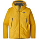 Patagonia M's Cloud Ridge Jacket Rugby Yellow